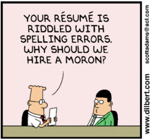 image from: www.dilbert.com