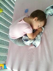 Sleep Coaching