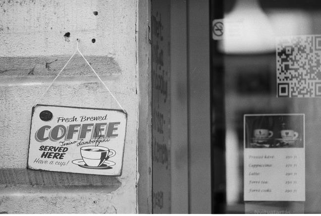 coffee-1345833_1280
