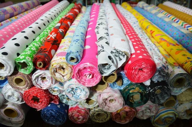 fabric-1237805_1280