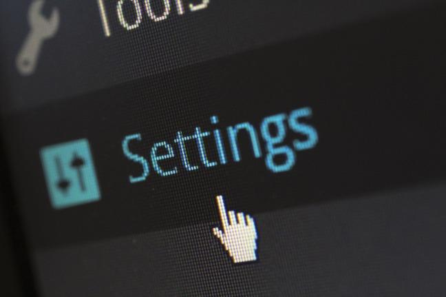 settings-265131_1280