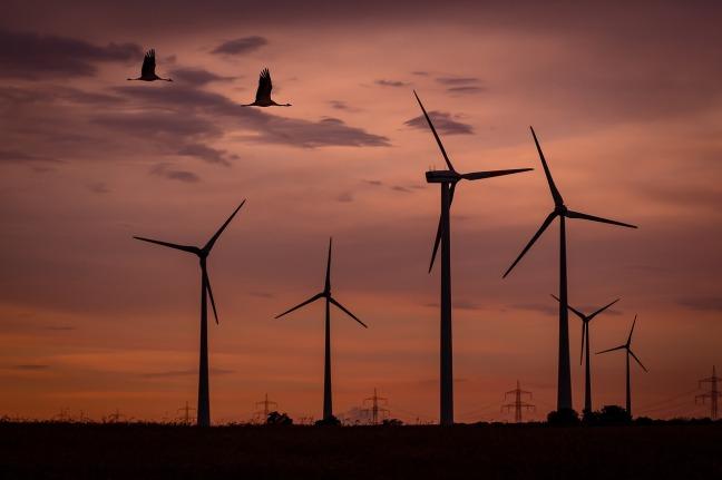 wind-park-1600377_1280
